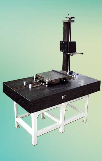 Special Application Metrology Products