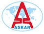 customers-logo-askar