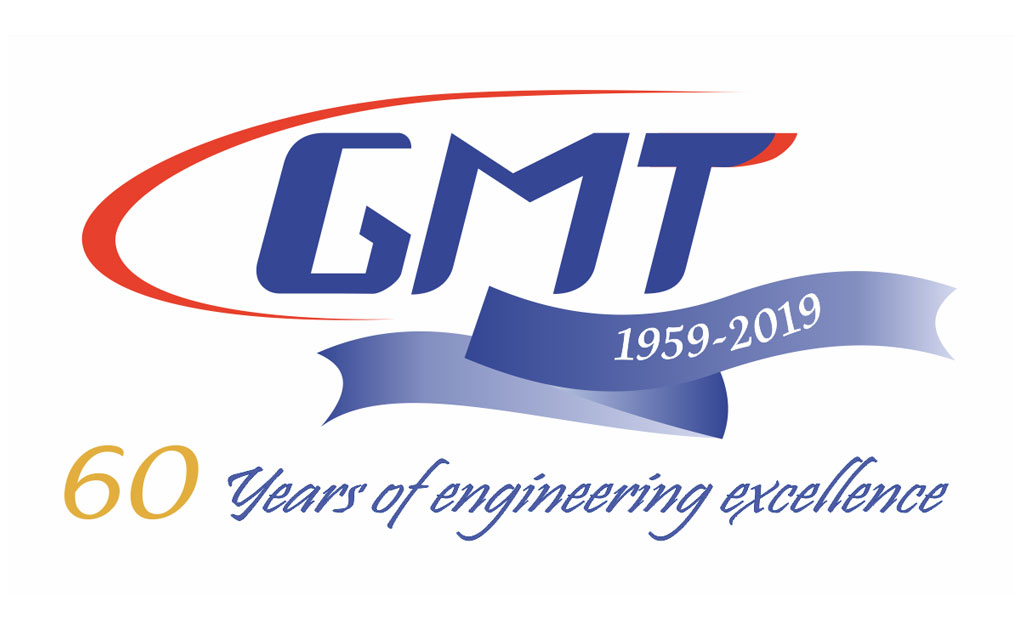 GMT Diamond Jubilee