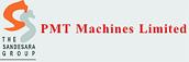 PMT Machines